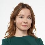 Ekaterina_Sycheva.jpg