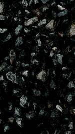 Power & Utilities - Why Coal Will Keep Burning