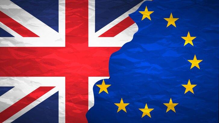 brexit-1694x950-tcm9-86200.jpg