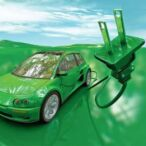 no-single-fuel-option-for-alternative-mobility-solutions.jpg
