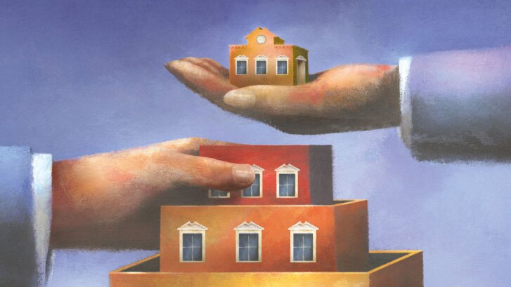 building-a-new-india-1536x912-tcm9-28892.jpg