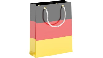 price-strategies-in-retail-1536x912-tcm9-145066.jpg