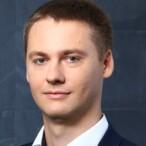 Paweł-Michalski.jpg