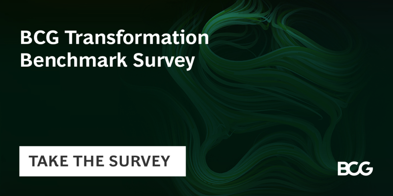 Take-the-Survey-spot-illustration.png