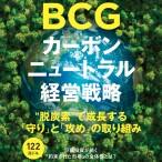 BCG-Carbon-Neutral-Management-Strategy.jpg