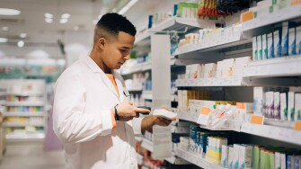 Doctors' Changing Expectations of Pharma Are Here to Stay - rectangle
