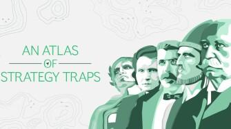 atlas-strategy-traps-strategy-lab-tcm9-13404.jpg