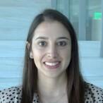 Stephanie Dell Bio Image