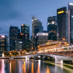 Bridging Singapores Digital Divide in Government Services