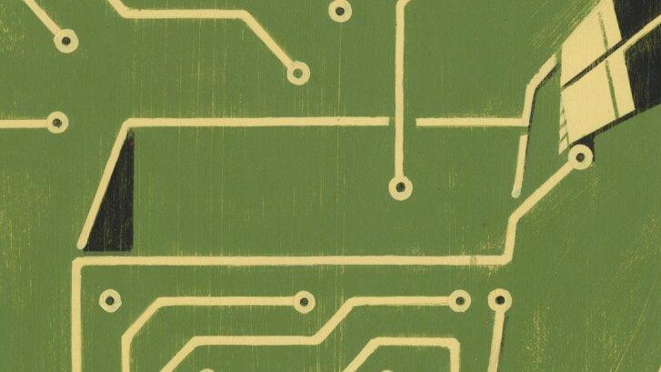 2013-gma-it-benchmarking-2013-1116x626-tcm9-92621.jpg