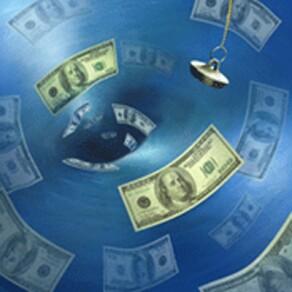 Cash Traps