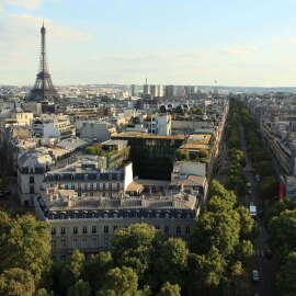 four-new-senior-associate-directors-appointed-in-boston-consulting-group-bcg-in-paris.jpg
