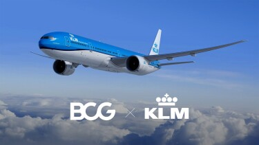 BCG_and_KLM_Bring_AI_to_Life_in_Airline_Operations.jpg