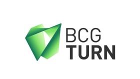 fc-bcg-turn-tcm9-69920.jpg