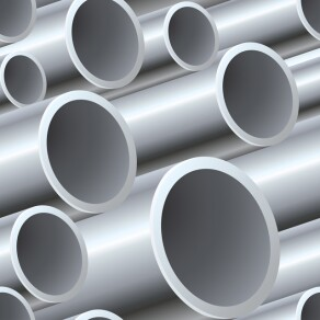Steel as a Model for a Sustainable Metal Industry in 2050 - Metals & Mining