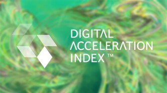 digital-acceleration-index-tm-tcm9-191690.jpg