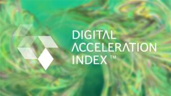 digital-acceleration-index-tm-tcm9-191690.jpg