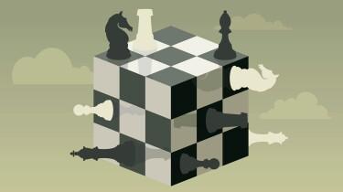 teslas-gambit-1694x950-tcm9-82227.jpg