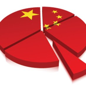 China and Emerging-Markets Challenge