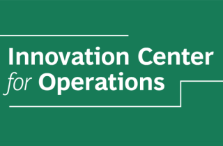 innovation-center-for-operations-white-rgb-fc-tcm9-176921.png