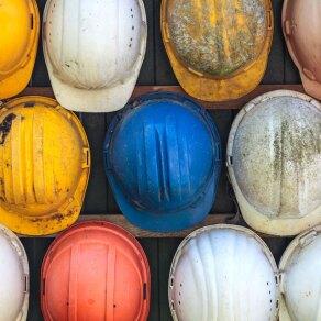Takt Planning in Mining - Metals & Mining