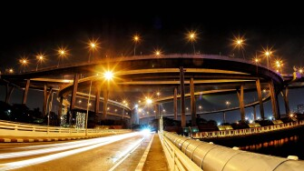 Navigating Rising Cyber Risks in Transportation and Logistics - rectangle