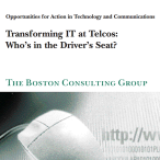 transformation-it-at-telcos-tcm9-161282.png