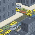 self-driving-robo-taxi-600x600-tcm9-59435.jpg