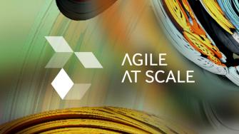 agile-scale-fc-tcm9-178084.png