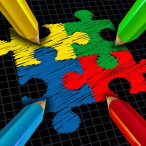 How to Help Teachers Get Better Together - Education