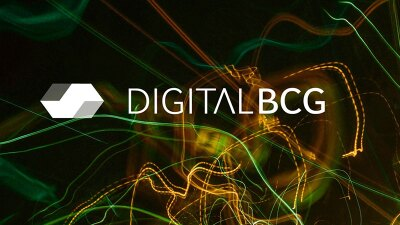 digitalbcg-offer-teaser-tcm9-210268.jpg