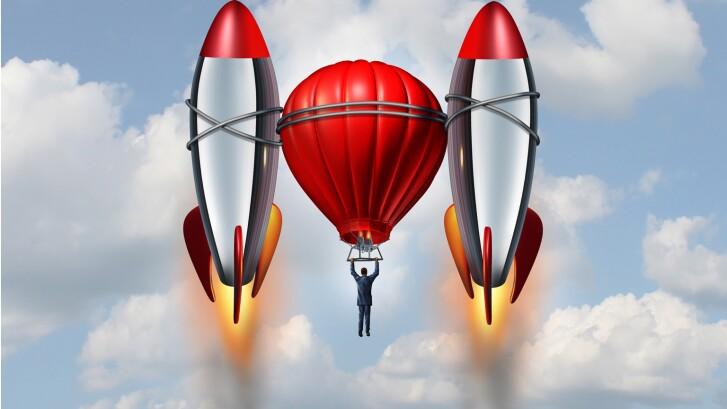accelerating-technology-india-1536x912-tcm9-141936.jpg