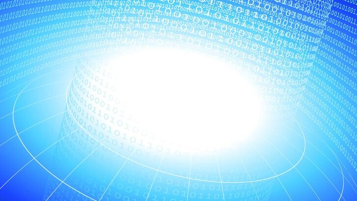 digitization-and-simplification-1694x950-tcm9-79401.jpg
