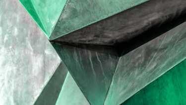 covid19-homepage-green-tcm9-240545.jpg