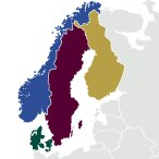 childrens-rights-for-the-corporate-sector-in-the-nordic-region-540x540-tcm9-129141.jpg