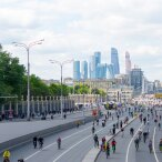 russia-mos-tourism-report-4320x2430-tcm9-221560.jpg