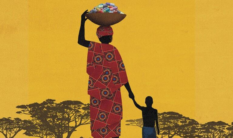 what-global-health-africa-1694x950-tcm9-4505.jpg
