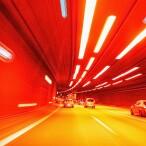 motor-insurance-1694x950-tcm9-122933.jpg