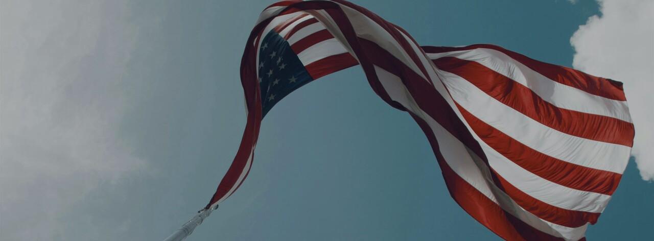 US-Public-Sector-Hero.jpg
