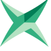 Xcontainer icon