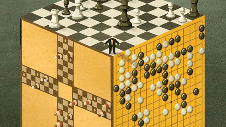 2013-ambidexterity-540x540-tcm9-44827.png