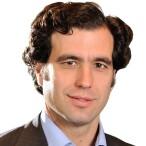 Jaime-Ruiz-Cabrero.jpg