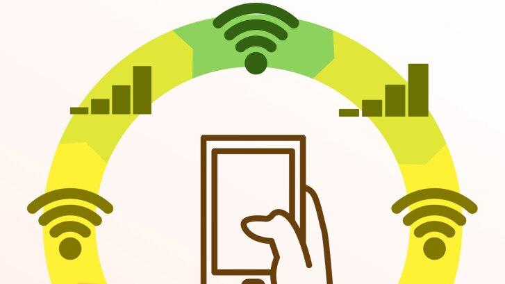 wifi-first-1694x950-tcm9-147102.jpg