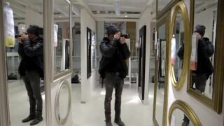 BCG50 Magum Video