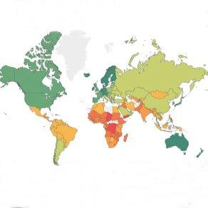 SEDA 2019   Sustainable Economic Development Assessment   Interactive