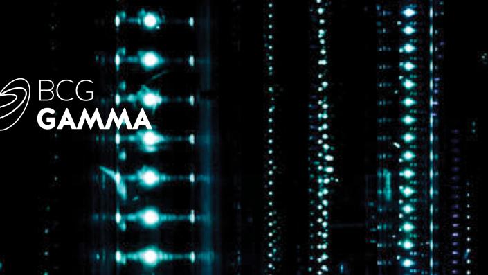 gamma-2-tcm9-197797.png