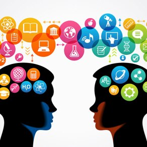 Education Technology and the 21st Century Skill Gap