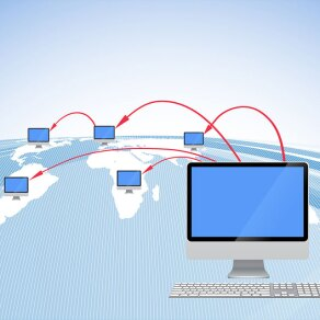 Increasing the Odds of Success in IT Outsourcing