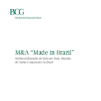 made-in-brazil-img-tcm9-170566.png