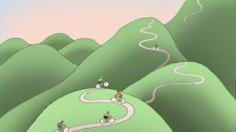 a-leaders-guide-cvr-1694x950-tcm9-88507.jpg